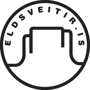 Eldsveitir.is